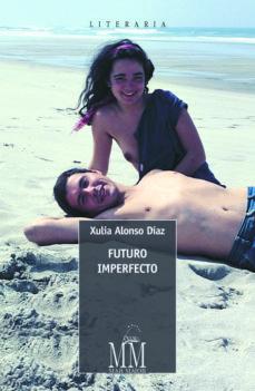 Viamistica.es Futuro Imperfecto Image
