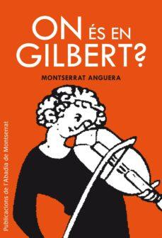 Alienazioneparentale.it On Es En Gilbert Image
