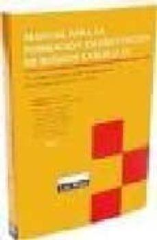 Chapultepecuno.mx Manual Para La Formacion En Prevencion De Riesgos Laborales. Prog Ramacion Formativo Para El Desempeño De Las Funciones De Nivel Basico Image