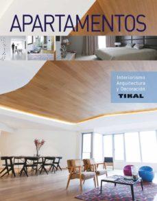 Mrnice.mx Apartamentos Image