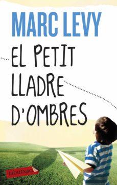 Descargas de libros de Google gratis EL PETIT LLADRE D OMBRES