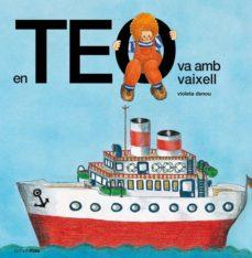 Bressoamisuradi.it En Teo Va Amb Vaixell Image