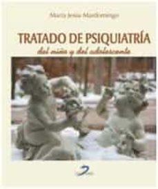 Descarga gratuita de libros de inglés en línea. TRATADO DE PSIQUIATRIA DEL NIÑO Y DEL ADOLESCENTE