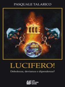 lucifero (ebook)-9788868221287