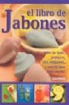 Chapultepecuno.mx El Libro De Jabones Image