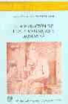 Relaismarechiaro.it Comparacion De Leyes Mosaicas Y Romanas Image