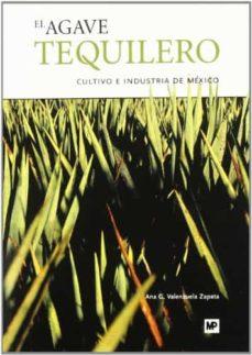 Carreracentenariometro.es Sistemas De Autobuses Para El Futuro: El Logro De Un Transporte S Ostenible En El Mundo Image