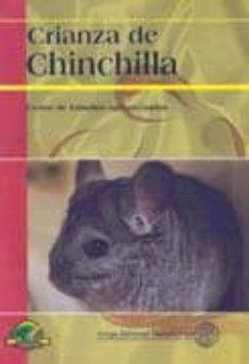 Titantitan.mx Crianza De Chinchilla Image