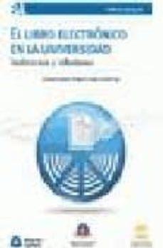 Iguanabus.es El Libro Electronico En La Universidad : Testimonios Y Reflexione S Image