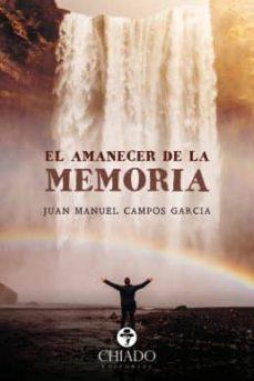 Ironbikepuglia.it El Amanecer De La Memoria Image
