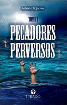 Costosdelaimpunidad.mx Pecadores Perversos 1 Image