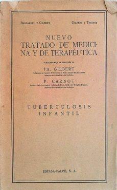 Mrnice.mx Nuevo Tratado De Medicina Y De Terapéutica Image