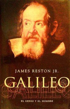 Eldeportedealbacete.es Galileo. El Genio Y El Hombre Image
