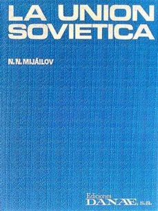 Debatecd.mx La Unión Soviética Ii Image