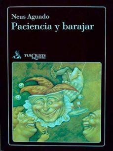 Alienazioneparentale.it Paciencia Y Barajar Image