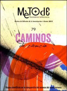 Permacultivo.es Metode 79: Caminos De Ciencia Image