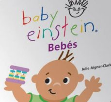 Inmaswan.es Bebes (Baby Einstein) Image