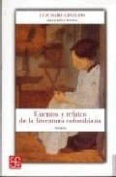 Lofficielhommes.es Cuentos Y Relatos Image