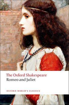 Descarga gratuita de libros de audio de Google. OWC ROMEO & JULIET (SHAKESPEARE) ED 08