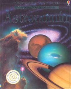 Permacultivo.es Astronomia (Descubre Y Explora) Image