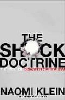 Ojpa.es The Shock Doctrine Image