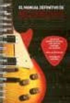 Viamistica.es Manual Acordes De Guitarra Image