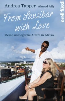 from sansibar with love (ebook)-andrea tapper-9783280038697