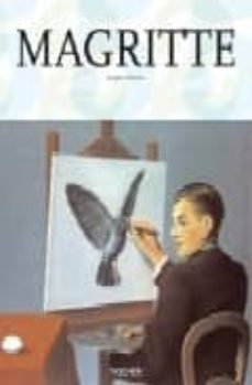 magritte (portugues)-jacques meuris-9783822836897