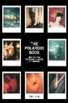 va-25 polaroid book-9783836501897