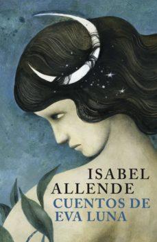 cuentos de eva luna (ebook)-isabel allende-9788401017797