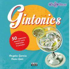 Iguanabus.es Gintonics Image