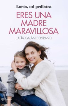 Followusmedia.es Eres Una Madre Maravillosa Image