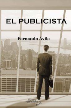 Chapultepecuno.mx El Publicista Image