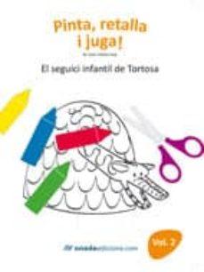 Javiercoterillo.es El Seguici Infantil De Tortosa Image