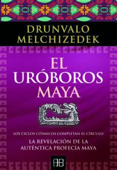 Alienazioneparentale.it El Uróboros Maya Image