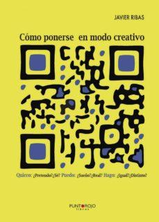 Viamistica.es Como Ponerse En Modo Creativo Image