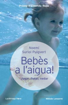 Permacultivo.es Bebès A L Aigua! Image