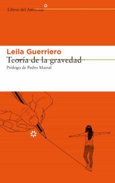 Epub descargar libro electrónico torrent TEORIA DE LA GRAVEDAD 9788417007997 in Spanish