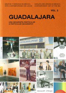 Premioinnovacionsanitaria.es Guadalajara Image