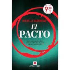 Descargar libros en pdf. EL PACTO
