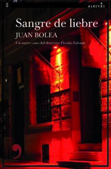 Titantitan.mx Sangre De Liebre Image