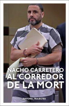 Descargas de libros gratis para pda AL CORREDOR DE LA MORT de DESCONOCIDO FB2 CHM DJVU