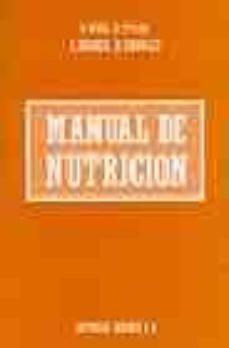 manual de nutricion-d. buss-9788420005997