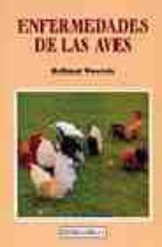 Descargas gratuitas de libros de yoga. ENFERMEDADES DE LAS AVES FB2 PDF MOBI