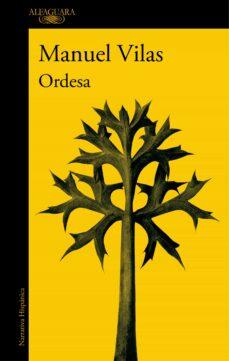 Libros en alemán descarga gratuita ORDESA de MANUEL VILAS (Spanish Edition)