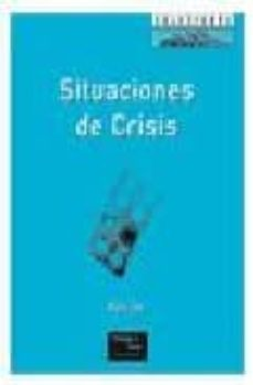 Permacultivo.es Situaciones De Crisis Image