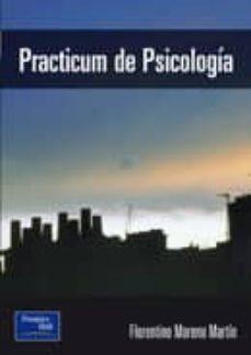 Enmarchaporlobasico.es Practicum De Psicologia Image