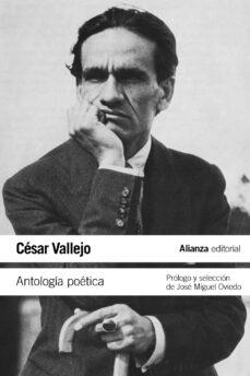 Javiercoterillo.es Antologia Poetica Image