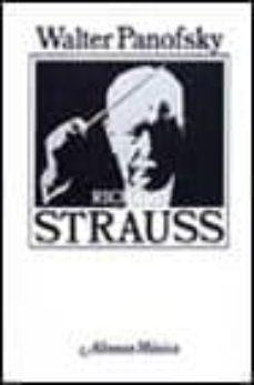 Ojpa.es Richard Strauss Image