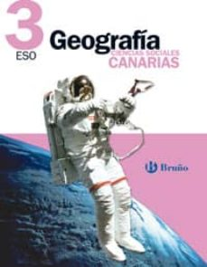 Lofficielhommes.es Geografía Ciencias Sociales 3 Eso Canarias Cast Image